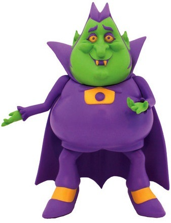 Count_calorie_-_purple__green-ron_english-count_calorie-popaganda-trampt-115563m