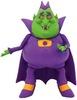 Count_calorie_-_purple__green-ron_english-count_calorie-popaganda-trampt-115563t