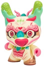 Untitled-scott_tolleson-dunny-kidrobot-trampt-115596m