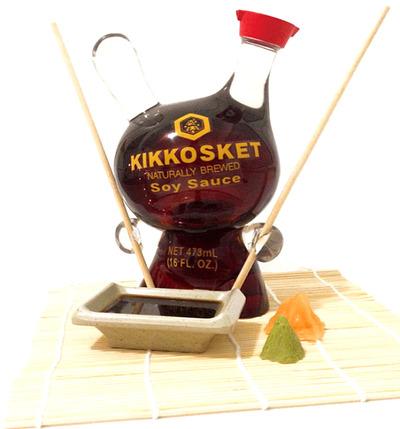 Kikkosket-sket_one-dunny-trampt-115636m