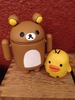 Rilakkuma-ballmore-android-trampt-115658t