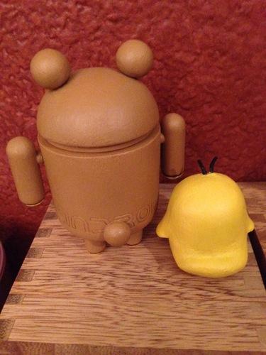 Rilakkuma-ballmore-android-trampt-115659m
