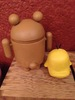 Rilakkuma-ballmore-android-trampt-115659t