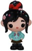 Wreck-It Ralph - Vanellope