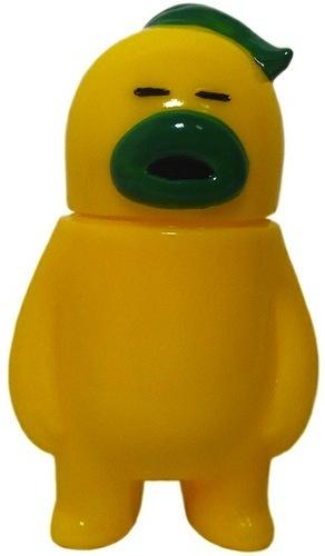 Are_alejandro_-_yellow__green-hariken-are_alejandro-tttoy-trampt-115703m