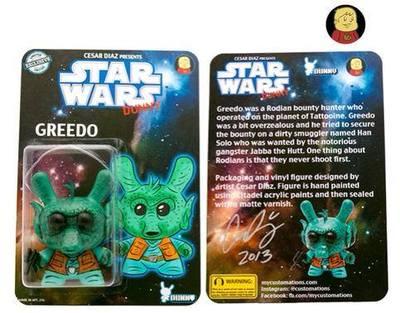 Star_wars_greedo_dunny_carded_custom-cesar_diaz-dunny-trampt-115722m