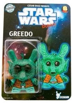 Star_wars_greedo_dunny_carded_custom-cesar_diaz-dunny-trampt-115731m
