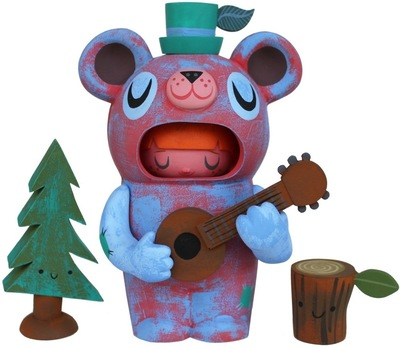 Guitar_bear_mascot-amanda_visell_itokin_park-guitar_bear_mascot-self-produced-trampt-115741m