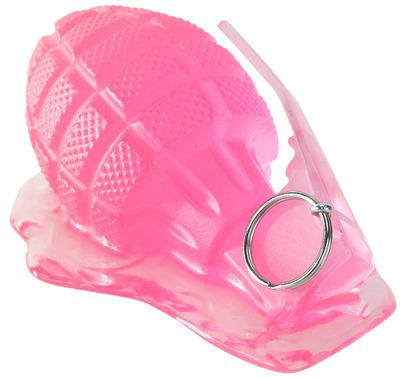 Boom_splatt_pink_ice-brutherford-melt_grenade-brutherford_industries-trampt-115763m
