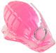 Boom_splatt_pink_ice-brutherford-melt_grenade-brutherford_industries-trampt-115763t