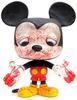 Murder Mickey