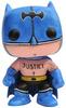 Lucha Batman