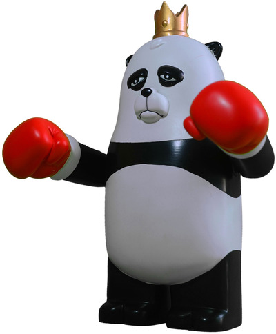 Panda_champ-jc_rivera-bear_champ_pobber-pobber_toys-trampt-115806m