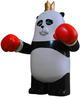 Panda Champ