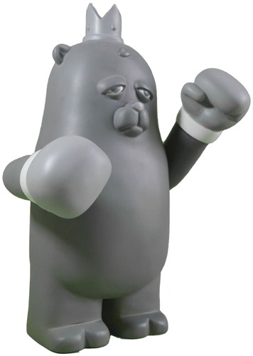 Bear_champ_-_mono-jc_rivera-bear_champ_pobber-pobber_toys-trampt-115807m