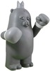 Bear_champ_-_mono-jc_rivera-bear_champ_pobber-pobber_toys-trampt-115807t