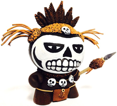 Witch_doctor-task_one-dunny-trampt-115832m