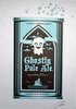 Ghostly Pale Ale