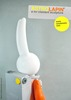 Astrolapin_-_orange-mr_clement-astrolapin-self-produced-trampt-116068t