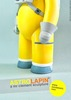 Astrolapin_-_yellow-mr_clement-astrolapin-self-produced-trampt-116069t
