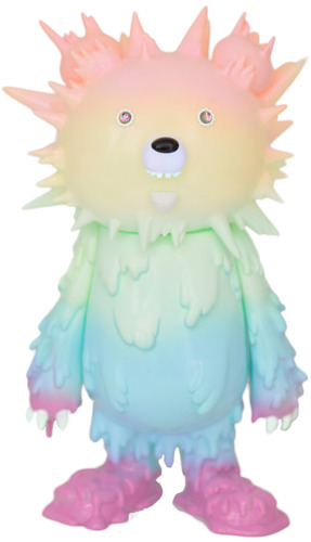 Inc_bear_-_pastel_rainbow-hiroto_ohkubo-inc-instinctoy-trampt-116153m