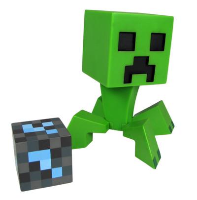 Creeper-mad_jeremy_madl-original_figure-solid_industries_inc-trampt-116257m