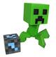 Creeper-mad_jeremy_madl-original_figure-solid_industries_inc-trampt-116257t