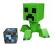 Creeper-mad_jeremy_madl-original_figure-solid_industries_inc-trampt-116258t