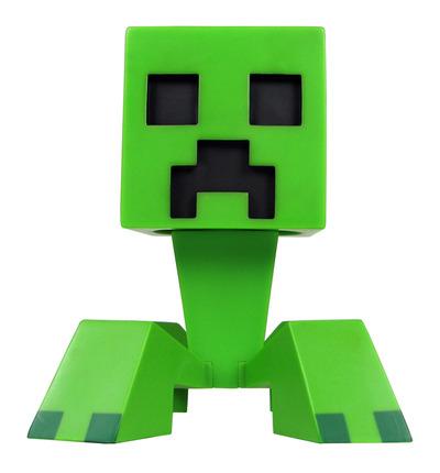 Creeper-mad_jeremy_madl-original_figure-solid_industries_inc-trampt-116259m