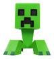 Creeper-mad_jeremy_madl-original_figure-solid_industries_inc-trampt-116259t