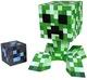 Creeper - Pixel Edition