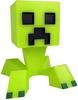 Creeper - GID
