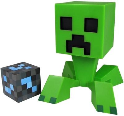 Creeper-mad_jeremy_madl-minecraft-solid_industries_inc-trampt-116270m