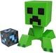 Creeper-mad_jeremy_madl-minecraft-solid_industries_inc-trampt-116270t