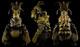 Shub_zeroth_-_nycc_2013-brian_ewing_hateball-shub_zeroth-lulubell_toy_bodega-trampt-116282t