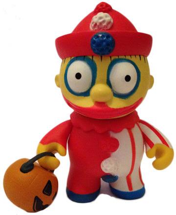 Clown_ralph_wiggum-matt_groening-simpsons-kidrobot-trampt-116359m