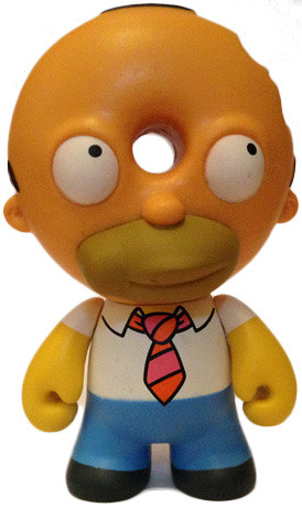 Doughnut_head_homer-matt_groening-simpsons-kidrobot-trampt-116360m