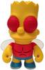 Fly Bart