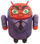 Custom Android #1