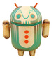 Custom Android #5