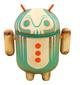 Custom Android #5