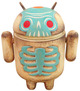 Custom Android #4
