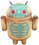 Custom Android #4