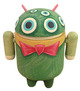 Custom Android #3