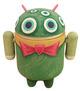 Custom Android #3