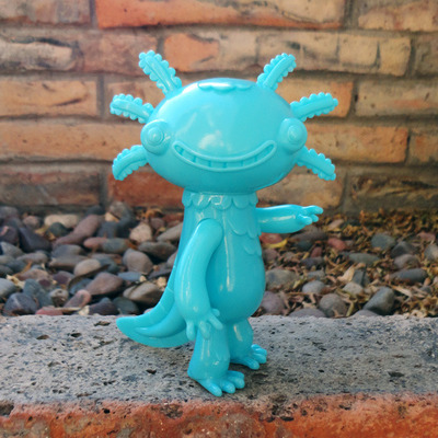 Unpainted_blue-gary_ham-wooper_looper-super_ham_designs-trampt-116462m