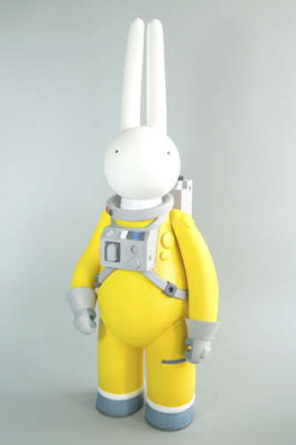 Astrolapin_-_yellow-mr_clement-astrolapin-self-produced-trampt-116482m