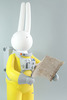 Astrolapin_-_yellow-mr_clement-astrolapin-self-produced-trampt-116483t