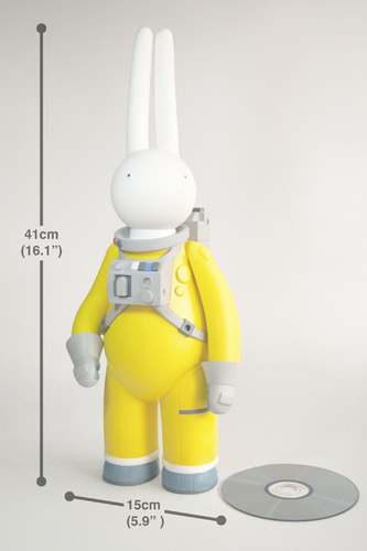 Astrolapin_-_yellow-mr_clement-astrolapin-self-produced-trampt-116484m