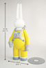 Astrolapin_-_yellow-mr_clement-astrolapin-self-produced-trampt-116484t